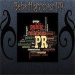 Babs PR