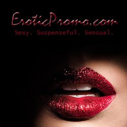badge_eroticpromo_final
