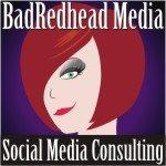 badredhead_ad