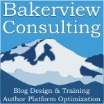 bakerview_ad