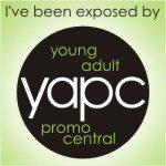 yapc_exposed