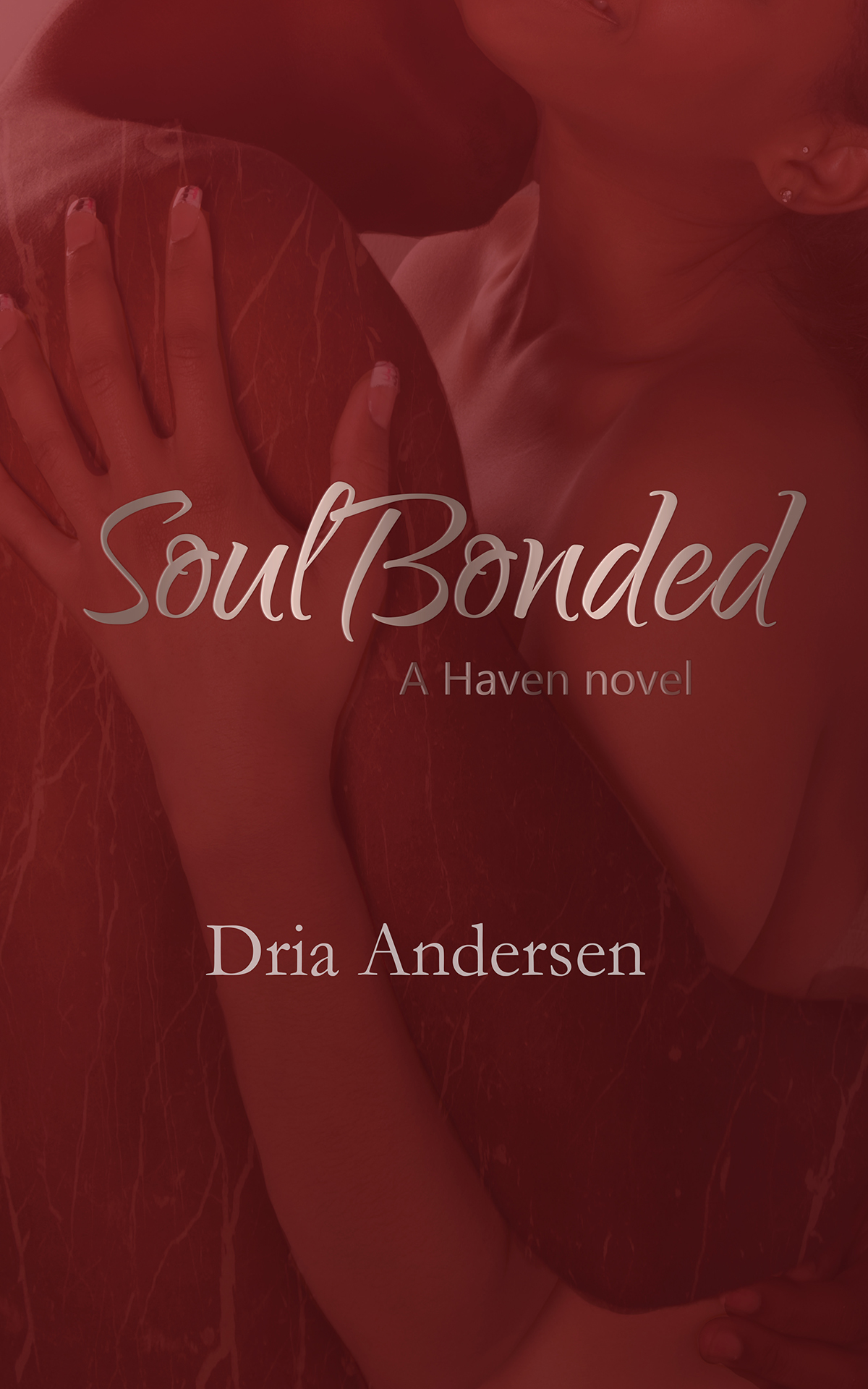 SoulBonded