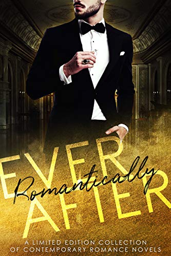 Romantically Ever After Boxed Set